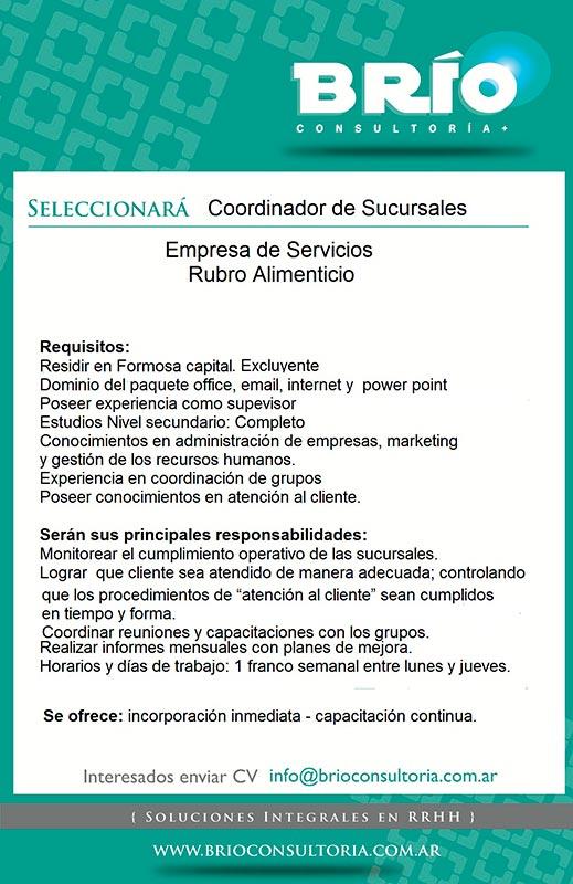 AvisoCoordinadorDeSucursales